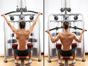 lat-pull-down-machine2
