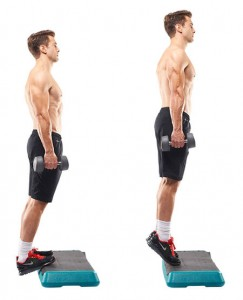 standing-dumbbell-calf-raise
